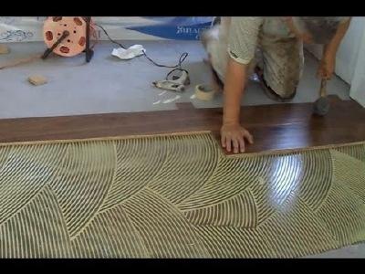 Tims Hardwood Floors
